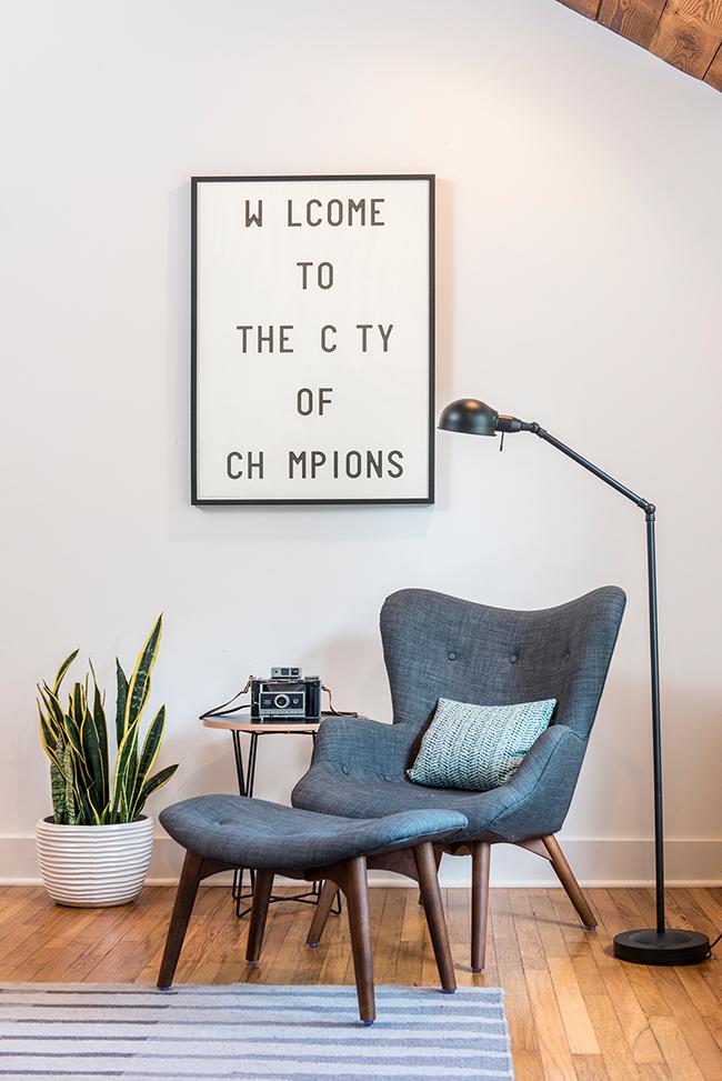 austin interior designer christen ales interior design interior design credentials california Interior Design Certification