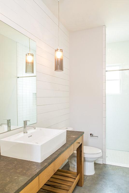 austin interior designer christen ales interior design Interior Decorating License Interior Decorating License