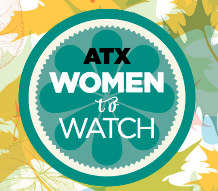 http://atxwoman.com/digital-issue/
