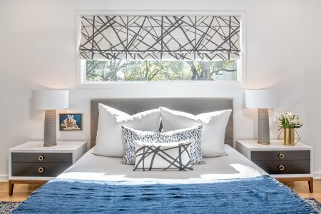 christen ales interior design interior design credentials california interior design credentials canada