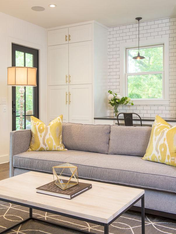 austin interior designer christen ales interior design Interior Design Certification interior design credentials california