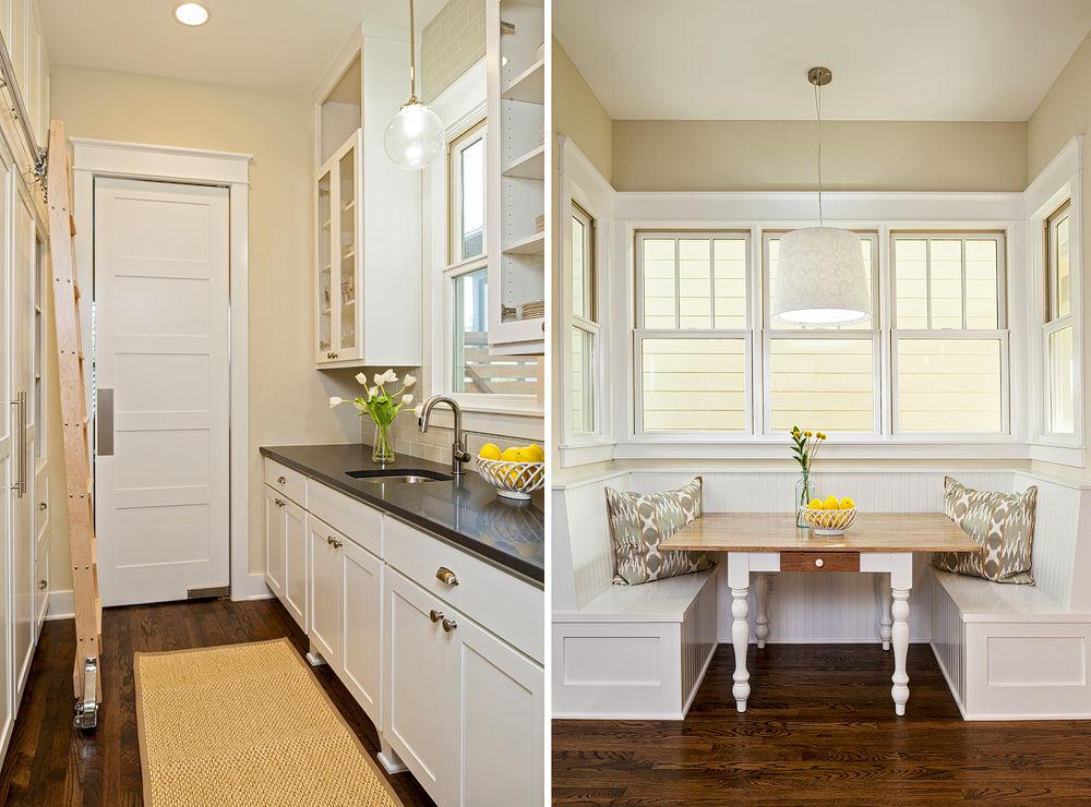 christen ales interior design Interior Design Certification Online interior design credentials california